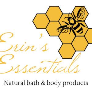 Erin's Essentials